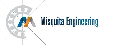 Misquita Engineering Pvt. Ltd.